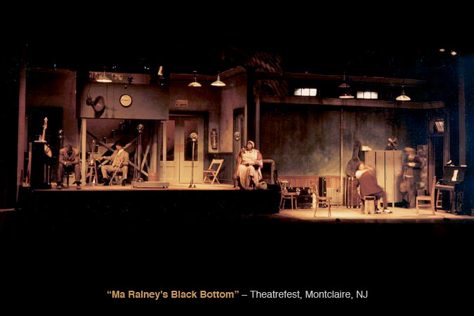 black bottom essay ma raineys August wilson research papers look at a brief biography of his life, and looks at his accomplishments, specifically at ma rainey's black bottom research papers on august wilson from paper masters are custom written about the life of this literary genius.